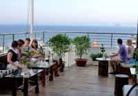 Bán gấp khách sạn mặt đường Nguyễn Thiện Thuật, TP Nha Trang 165 tỷ