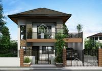 Nhà đẹp siêu rẻ - không có căn thứ 2 - Phan Xích Long - giá chỉ 7.8 tỷ, LH A Đồng 0913620151