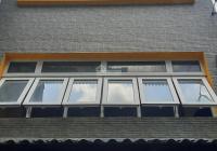 Cần bán gấp nhà mới xây Vĩnh Viễn, Q10, khu dân cư an ninh 36 m2, chỉ 5 tỷ