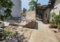 Bán đất, siêu hiếm, gần chợ Vạn Phúc, Đông Mỹ, 42m2, giá 850 triệu