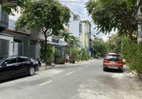 Cho thuê nhà 104 Đỗ Bí, Quận Tân Phú