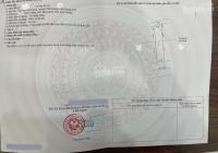 Cần bán 79m2 tại trung tâm thị trấn Văn Giang. 2 mặt đường 1 mặt 179 và 1 mặt khu đấu giá 4,3 ha