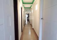 Bán nhà 1 trệt 5 lầu đường Nguyễn Thị Định Quận 2