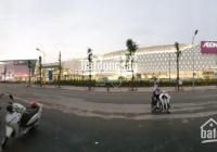 Bán mảnh đất dịch vụ Dương Nội khu 16, 17,18 giá siêu rẻ 4.85 tỷ