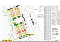 Chính thức đặt chỗ siêu phẩm TTTM Bạc Liêu RiverSide P2, CK 7% cho 20 nền, LH 0934.838.876
