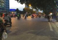 Bán Nhà phố Tôn Đức Thắng, quận Đống Đa, Kinh Doanh Đẳng Cấp, Lh Văn Chiến 0981140576