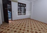 Bán nhà ngõ 67 Thái Thịnh DT 54m2, MT 5m, Giá 5.4tỷ