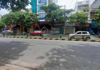 Bán Hotel 9 tầng(1 tầng hầm + 8 tầng công năng) TP Thái Bình có chỗ để ô tô giá 15 tỷ