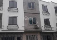 Bán nhà thu nhập thấp tại Yên Vĩnh, Kim Chung, cách khu đô thị 700m