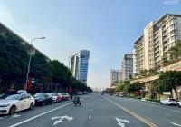 Shophouse Sala nhà phố Nguyễn Cơ Thạch giá tốt nhất Thủ Thiêm Quận 2