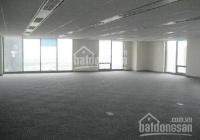 Cho thuê văn phòng tòa nhà Đại Phát, 82 Duy Tân. Sàn đẹp, ô vuông vắn, giá rẻ, LH 0947726556