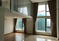 Bán gấp căn hộ có lửng La Astoria 68m2 2PN 2WC, bán 2tỷ3, hỗ trợ tìm căn phù hợp cho khách LH 24/7