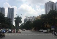 Cho thuê liền kề Văn Quán 60m2x5T, cách Nguyễn Khuyến 100m, ngay đường 12m, 12tr/th. 0987 413 558