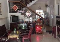 Chinh chủ Bán nhanh nhà 2 tầng mặt tiền Lê Đức Thọ, gần biển, Quận Sơn Trà, Đà Nẵng