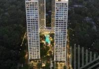 Thanh toán chỉ 30% cho đến khi nhận nhà, căn hộ chuẩn resort ngay mặt tiền Đại lộ Bình Dương