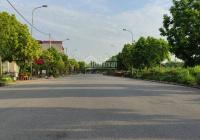 Chính chủ em bán lô 81m2 cực đẹp, siêu hiếm ở Thôn Đông, Tàm Xá, Đông Anh, Hà Nội
