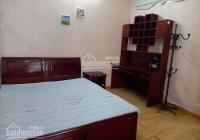 Cho thuê phòng trọ đầy đủ tiện nghi, giá hợp lý tại 144/8 phố Quan Nhân, Nhân Chính, Thanh Xuân