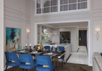 (chính chủ) cần bán căn duplex 150m2, 4 pn, toà R4 Royal City, giá 6.8 tỷ - LH: 0972980969