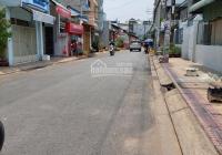 Bán nhà mới xây, hẻm 12m, Nguyễn Hữu Tiến, 65m2, 2 tầng, giá 6.5 tỷ