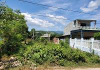 240m2 đất ở ngay Quốc lộ 14G xã Hòa Phú muốn bán gấp phù hợp đầu tư làm nhà vườn