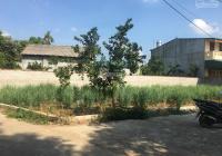Tìm chủ mới cho lô góc 216m2 đất ở Kim Sơn, Sơn Tây, giá nhỉnh tỉ tí
