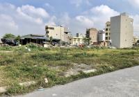 Chính chủ cần bán đất dịch vụ khu 2 Đồng Mai, vị trí trung tâm sát công an phường, giá 1.9x tỷ