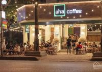Cần cho thuê gấp nhà mặt phố Thái Thịnh, DT 100m2, MT 6m, Giá 35tr/th, LH Thảo 0937349988
