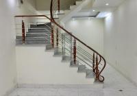 Nhà 3 tầng gần ngay trường cấp 1 Hùng Vương, giá 1,45 tỷ. LH 091310927