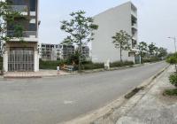 Chính chủ bán lô LK14 - Dragon City Thái Bình gần TTTM đối diện dự án sắp triển khai đẹp tiềm năng
