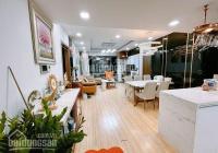 Chính chủ bán căn 08 tòa B Rivera Park, 3 pn, DT 104m2 full nội thất giá 4,7 tỷ bao phí