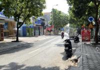 Cơ hội sở hữu 79m2 mặt phố Văn Giang vị trí đắc địa kinh doanh cực tốt, sát khu đô thị Ecopak!