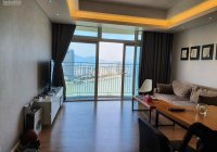 Chính chủ cho thuê căn hộ 2 PN Azura Đà Nẵng, giá cực tốt