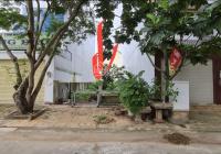 Bán đất Hoàng Quân khu dân cư Phú Hữu, liên hệ: 0925566688
