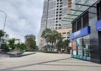 Cho thuê Officetel (Văn phòng và Lưu trú) tại The Sun Avenue Quận 2. Giải pháp cho DN khi giãn cách