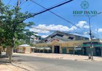 Bán nhà ngay chợ Bửu Long mới, thuận tiện ra Huỳnh Văn Nghệ, Nguyễn Ái Quốc - 0949268682