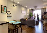 Chính chủ bán căn góc 05A căn hộ Mandarin Garden, Tân Mai
