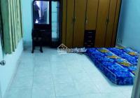 Cho thuê phòng trọ đường Dương Bá Trạc, phường 1, quận 8
