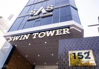 Ưu đãi giá thuê văn phòng Q. Bình Thạnh - hỗ trợ doanh nghiệp mùa dịch sale off 20%