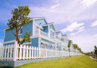 Kẹt tiền mùa covid! Bán gấp nhà phố biển, NovaWorld Phan Thiết, giá 3,25 tỷ, LH 0931929186