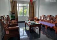 Tôi cần bán gấp nhà phố Nguyễn Văn Cừ, 75m2, ô tô đỗ cửa full nội thất LH: 0907780990