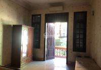 Cho thuê phòng trọ khu Đường Lý Thường Kiệt, Phường Phú La, Quận Hà Đông