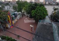 Cho thuê phòng trọ tại Định Công, Hoàng Mai