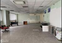Văn phòng ngõ 41 Thái Hà, căn góc 2 mặt thoáng phù hợp mọi mô hình kinh doanh