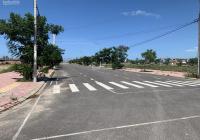 Đất đường Điện Biên Phủ nối dài TP Hội An bán nhanh chỉ từ 1tỷ6xx