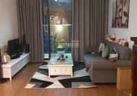 Bán gấp, căn 2 ngủ 74,1m2 tòa Eco Dream, tầng cao đẹp, full NT - giá thật: 2.45 tỷ. LH: 0969699716