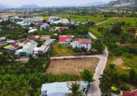 Chính chủ cần bán đất full thổ cư ở Vĩnh Trung Nha Trang giá trên dưới 1 tỷ. Lh 0965263863