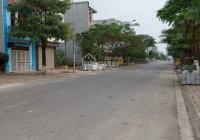 Chính chủ cần bán nhanh lô đất mặt đường Nguyễn Quyền Khả Lễ 1, gần nút giao Tây Nam không lỗi PT