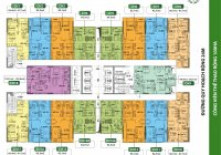 Cần bán gấp chung cư Phú Thịnh Green Park, tầng 1205 DT 64m2, giá 1,7 tỷ, LH: 0961000870