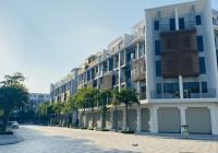 Chính chủ bán cắt lỗ căn 6TM1A - 1 phố đi bộ 19m, rẻ hơn CĐT 2 tỷ