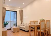 Cho thuê căn hộ 1K 1N & studio full nội thất 55m2 Quận Ba Đình, gần Hoàn Kiếm